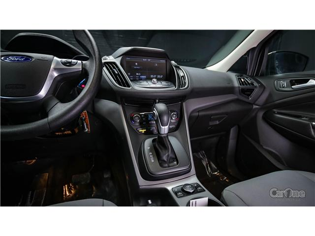 2015 Ford Escape SE (Stk: CT19-115) in Kingston - Image 20 of 31