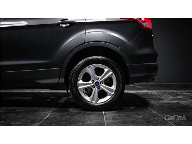 2015 Ford Escape SE (Stk: CT19-115) in Kingston - Image 29 of 31