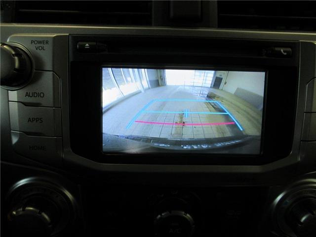 2016 Toyota 4Runner SR5 (Stk: 15945A) in Toronto - Image 2 of 17