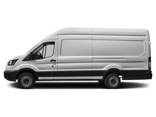 2019 Ford Transit-250 Base (Stk: 196276) in Vancouver - Image 2 of 9