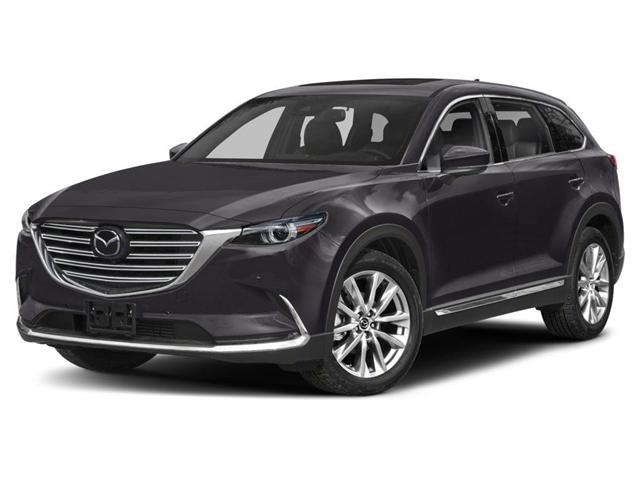 2019 Mazda CX-9 GT (Stk: M19149) in Saskatoon - Image 1 of 8