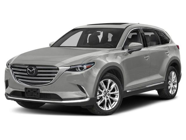 2019 Mazda CX-9 GT (Stk: M19143) in Saskatoon - Image 1 of 8