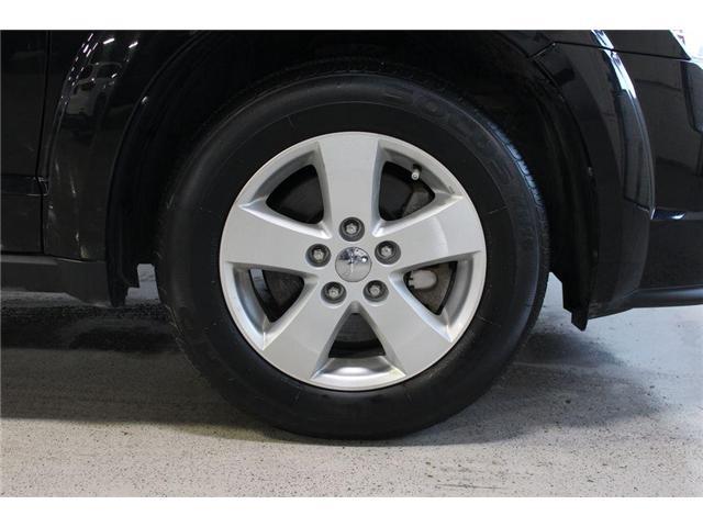 2015 Dodge Journey CVP/SE Plus (Stk: 675562) in Vaughan - Image 2 of 27