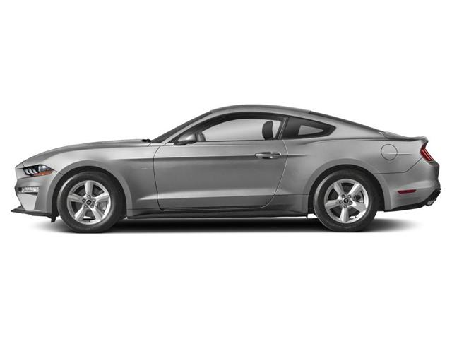 2019 Ford Mustang  (Stk: 19-6270) in Kanata - Image 2 of 9