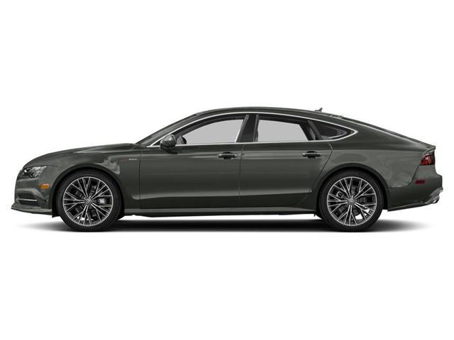 2018 Audi A7 3.0T Progressiv (Stk: 48935B) in Oakville - Image 2 of 10