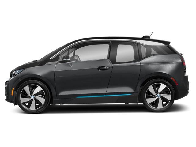 2019 BMW i3 Base w/Range Extender (Stk: E690460) in Oakville - Image 2 of 9