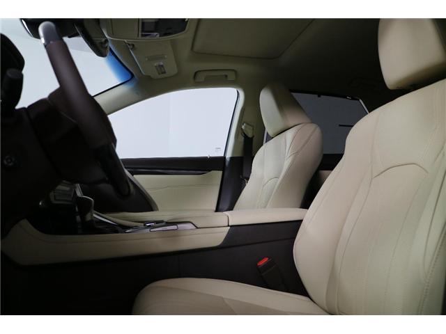 2019 Lexus RX 350 Base (Stk: 296543) in Markham - Image 19 of 27