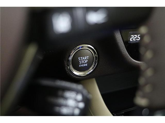 2019 Lexus RX 350 Base (Stk: 296543) in Markham - Image 23 of 27