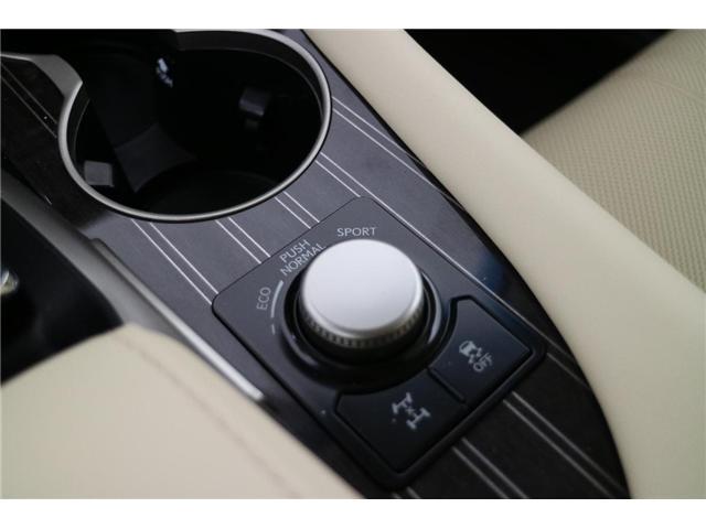 2019 Lexus RX 350 Base (Stk: 296543) in Markham - Image 25 of 27