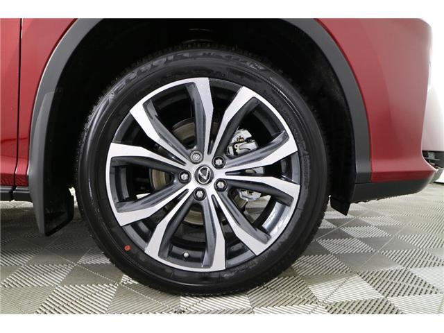 2019 Lexus RX 350 Base (Stk: 296371) in Markham - Image 8 of 27