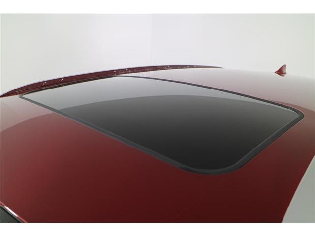 2019 Lexus RX 350 Base (Stk: 296371) in Markham - Image 9 of 27