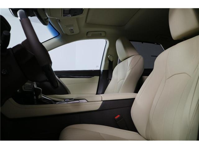 2019 Lexus RX 350 Base (Stk: 296371) in Markham - Image 19 of 27