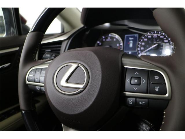 2019 Lexus RX 350 Base (Stk: 296371) in Markham - Image 20 of 27