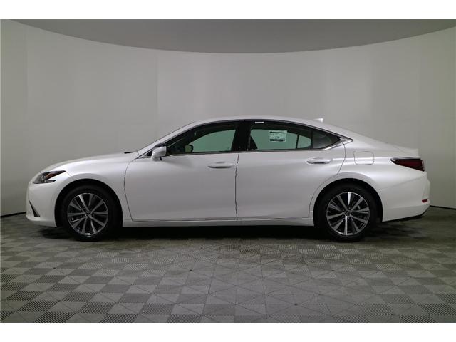 2019 Lexus ES 350 Premium (Stk: 296651) in Markham - Image 4 of 23