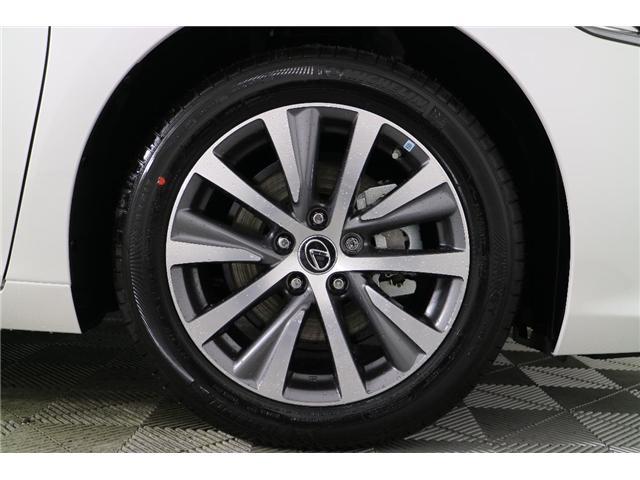 2019 Lexus ES 350 Premium (Stk: 296651) in Markham - Image 8 of 23