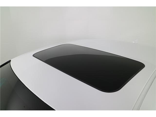 2019 Lexus ES 350 Premium (Stk: 296651) in Markham - Image 9 of 23