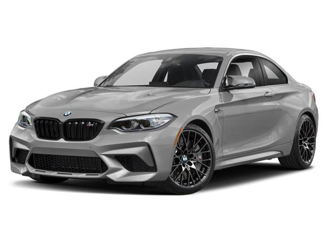 2019 BMW M2 Competition (Stk: 19647) in Thornhill - Image 1 of 9