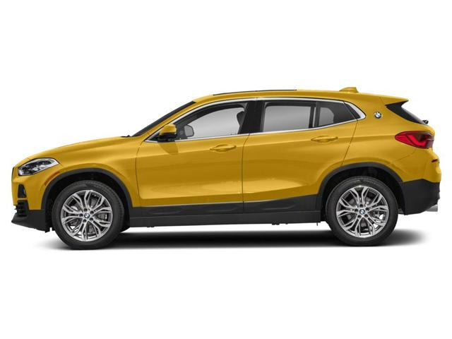 2019 BMW X2 xDrive28i (Stk: 19690) in Thornhill - Image 2 of 9