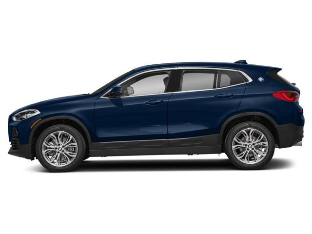 2019 BMW X2 xDrive28i (Stk: 19693) in Thornhill - Image 2 of 9