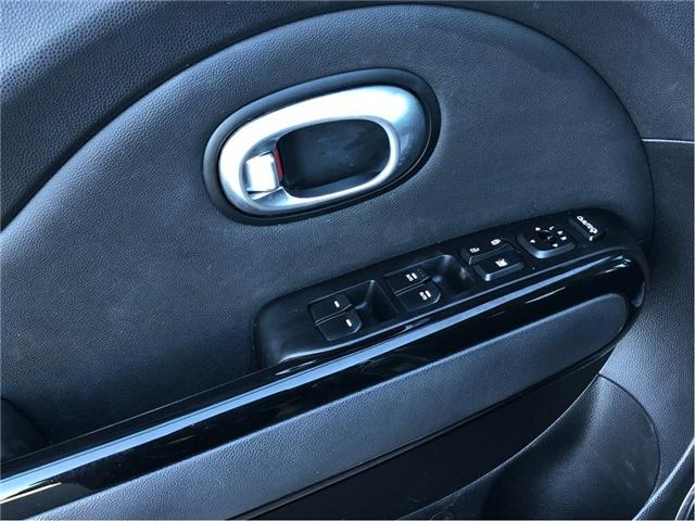2015 Kia Soul EX+ (Stk: P0030) in Stouffville - Image 18 of 21
