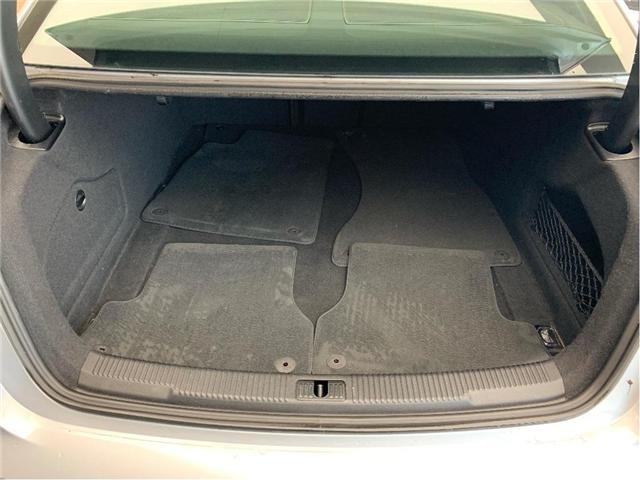 2016 Audi A6 3.0 TDI Progressiv (Stk: B8407) in Oakville - Image 11 of 22