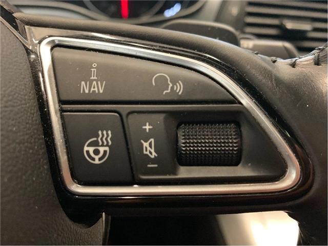 2016 Audi A6 3.0 TDI Progressiv (Stk: B8407) in Oakville - Image 15 of 22