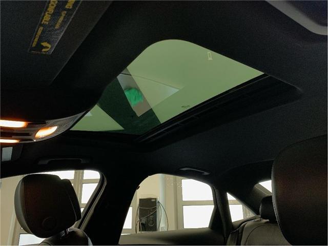 2016 Audi A6 3.0 TDI Progressiv (Stk: B8407) in Oakville - Image 21 of 22