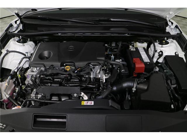 2019 Toyota Camry SE (Stk: 291324) in Markham - Image 9 of 21