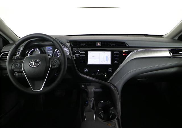 2019 Toyota Camry SE (Stk: 291324) in Markham - Image 10 of 21