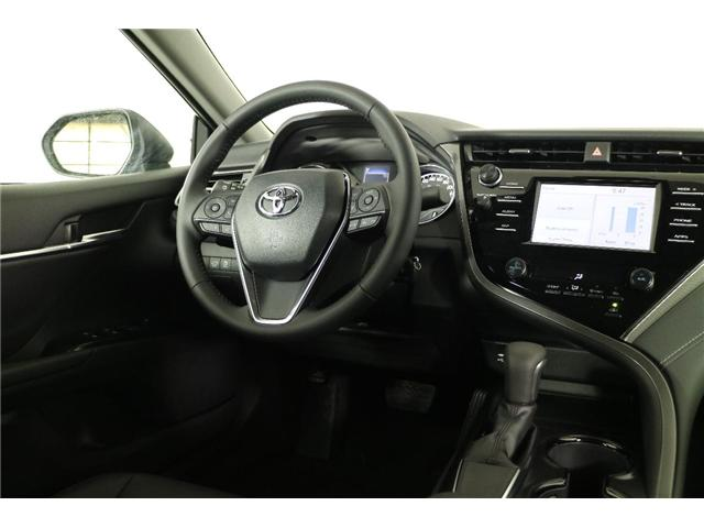 2019 Toyota Camry SE (Stk: 291324) in Markham - Image 11 of 21