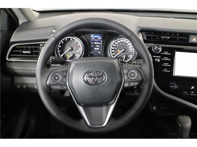 2019 Toyota Camry SE (Stk: 291324) in Markham - Image 12 of 21