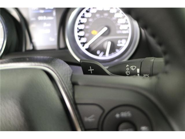 2019 Toyota Camry SE (Stk: 291324) in Markham - Image 21 of 21