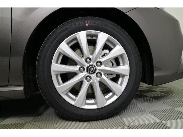 2019 Toyota Camry SE (Stk: 291325) in Markham - Image 8 of 21