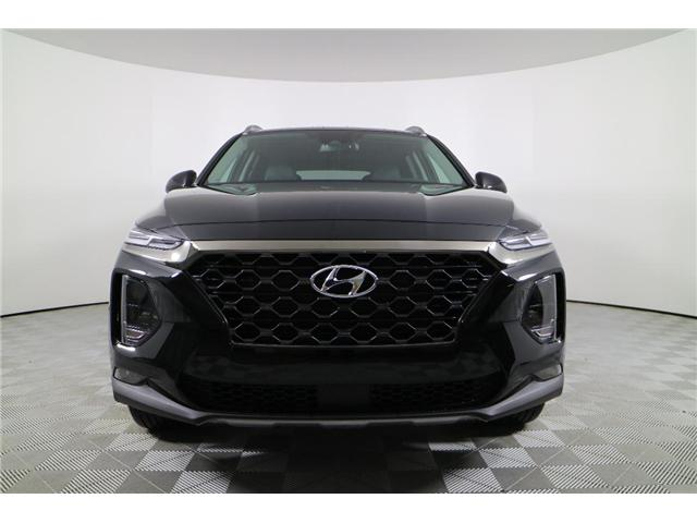 2019 Hyundai Santa Fe ESSENTIAL (Stk: 194234) in Markham - Image 2 of 21