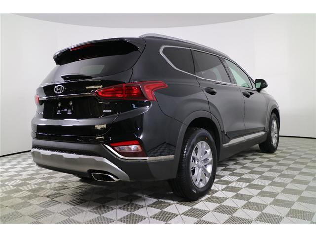 2019 Hyundai Santa Fe ESSENTIAL (Stk: 194234) in Markham - Image 7 of 21
