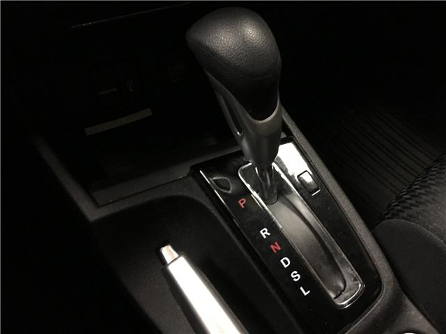 2015 Honda Civic EX (Stk: V19655A) in Toronto - Image 20 of 23