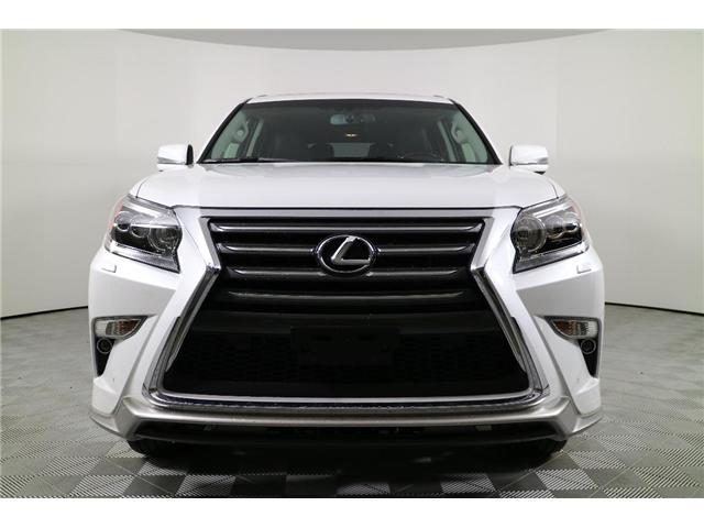 2019 Lexus GX 460 Base (Stk: 190270) in Richmond Hill - Image 2 of 25