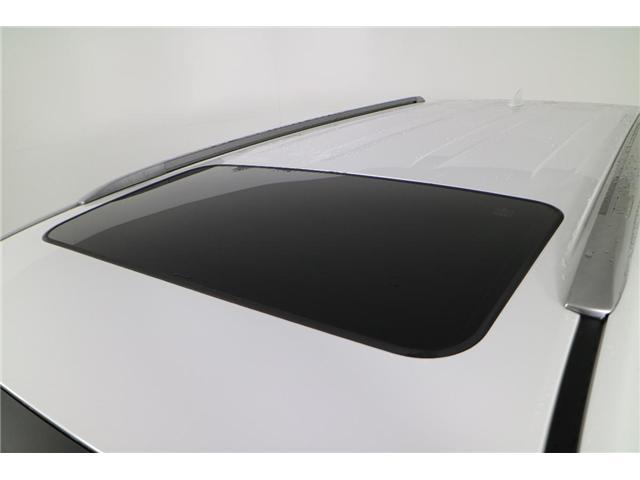 2019 Lexus GX 460 Base (Stk: 190270) in Richmond Hill - Image 4 of 25