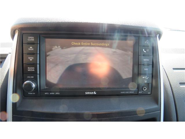 2010 Dodge Grand Caravan SE (Stk: A211) in Ottawa - Image 18 of 28