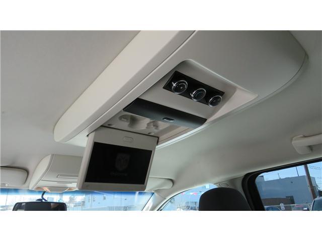 2010 Dodge Grand Caravan SE (Stk: A211) in Ottawa - Image 22 of 28