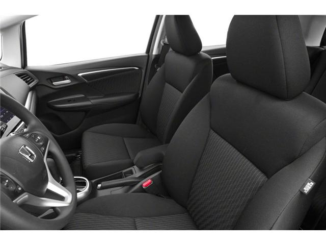2019 Honda Fit EX (Stk: 57580) in Scarborough - Image 6 of 9