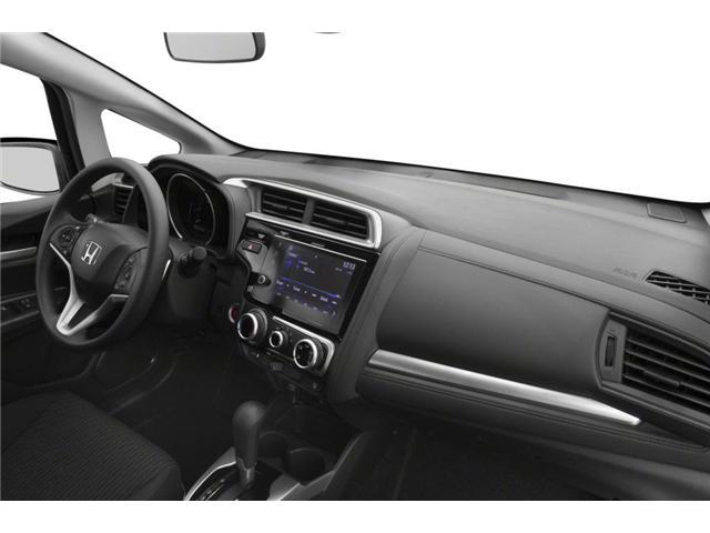 2019 Honda Fit EX (Stk: 57580) in Scarborough - Image 9 of 9