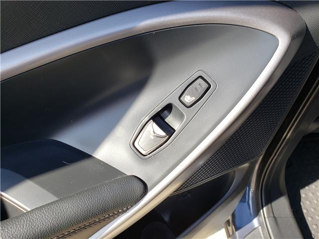 2016 Hyundai Santa Fe Sport 2.0T Limited (Stk: P4527) in Saskatoon - Image 7 of 30