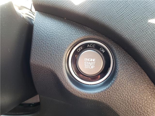 2016 Hyundai Santa Fe Sport 2.0T Limited (Stk: P4527) in Saskatoon - Image 17 of 30