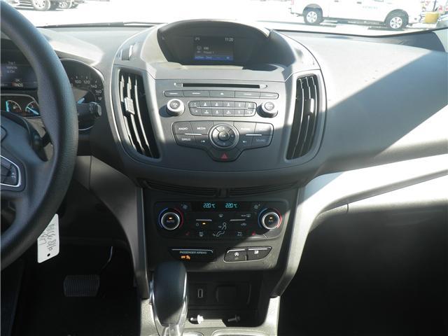 2018 Ford Escape SE (Stk: 1816270) in Ottawa - Image 10 of 11