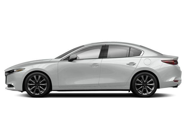 2019 Mazda Mazda3 GS (Stk: HN2021) in Hamilton - Image 2 of 2