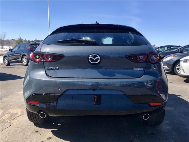 2019 Mazda Mazda3 GT (Stk: 219-48) in Pembroke - Image 2 of 15
