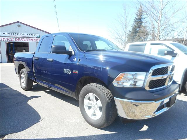 2017 RAM 1500 ST (Stk: NC 3720) in Cameron - Image 2 of 10