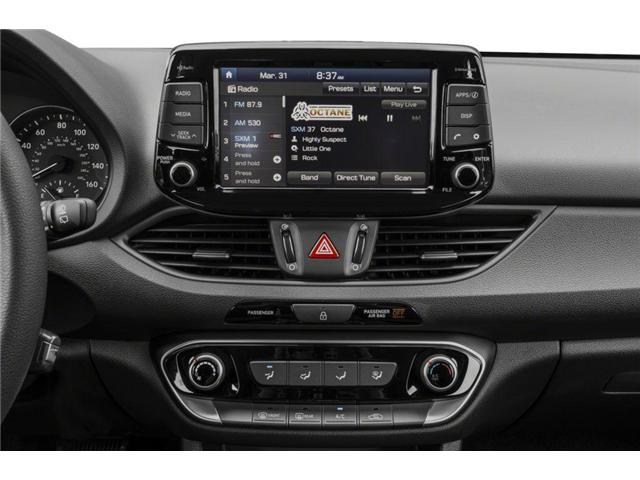 2019 Hyundai Elantra GT Preferred (Stk: 090969) in Whitby - Image 7 of 9