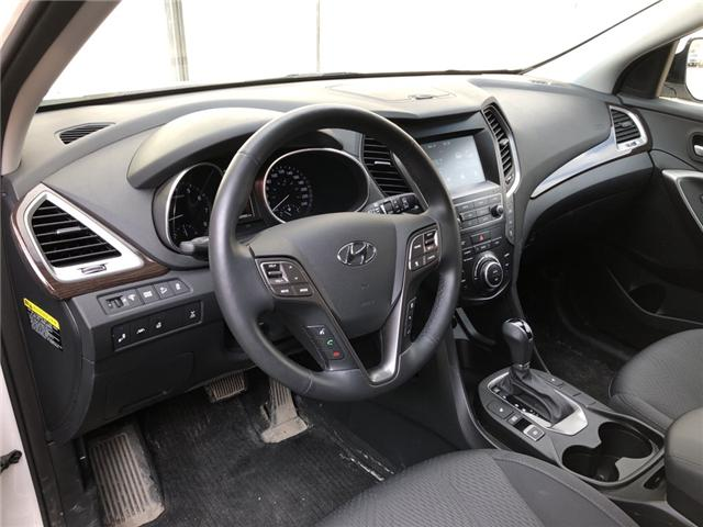 2019 Hyundai Santa Fe XL Preferred (Stk: 14668) in Fort Macleod - Image 14 of 23